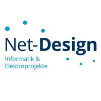 Net Design AG
