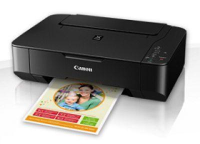 Die günstigen Druckerpatronen passend zum Canon Pixma MP 230