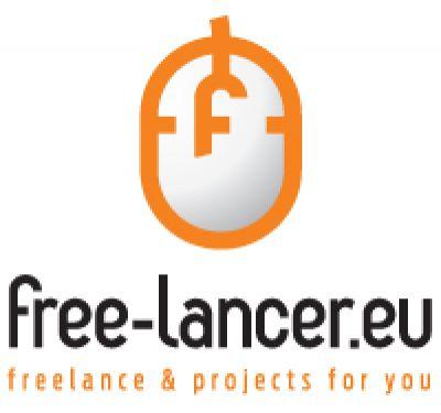 Freelancer finden