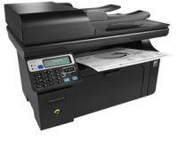 Günstige Toner, passend zum HP LaserJet Pro M1218nfs auf Rechnung bestellen.