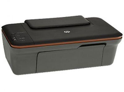 Günstige Druckerpatronen passend zum HP Deskjet 2050A