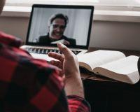 Die eigene Videokonferenz-Plattform als Chance für kleine & mittlere Unternehmen in Zeiten der Corona-Pandemie