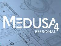 CAD Kosten unter Kontrolle mit MEDUSA4 Personal