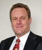 Die ERP-Auswahlberatung UBK GmbH gewinnt Eberhard Hoffmann als Berater für den Bereich Manufacturing.