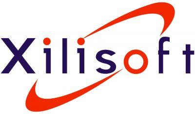 Xilisoft Weihnachsrabattaktion 2013 - bis zu 60% sparen!