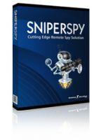 Sniperspy