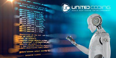 www.united-coding.com