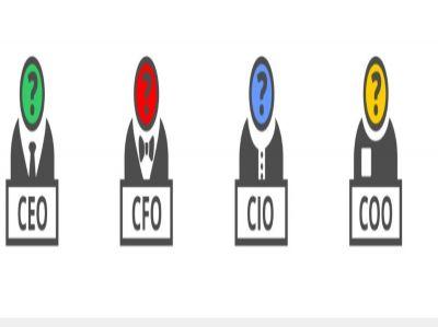 Vorteile S/4HANA Enterprise Management  von oneresource ag