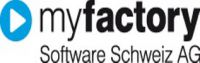 www.myfactoryschweiz.ch