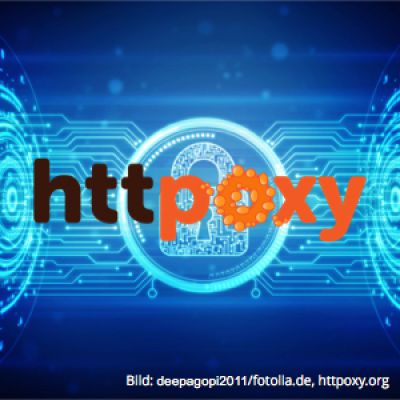 SSL Zertifikate schützen vor httpoxy und anderen Angriffen