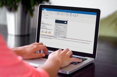 epiKshare ist ein neuer Filesharing-Dienst zur Verfügung, der einen besonderen Fokus auf Datensicherheit und Kontrolle legt.