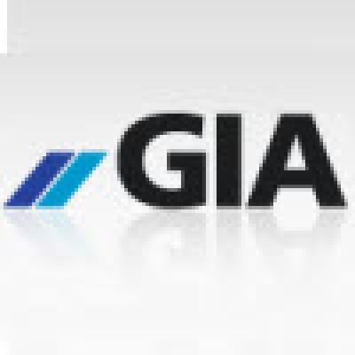 www.gia.ch