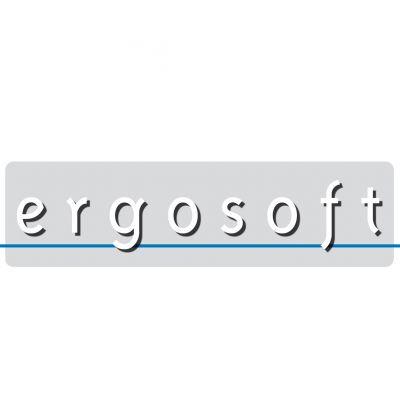 ergosoft GmbH