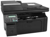 Günstige Toner passend zum HP LaserJet Pro M1213nf auf Rechnung