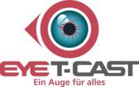 internetagentur-webdesign-seo-wuerzburg-frankfurt-berlin.de