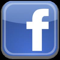 Facebook: Über eine Milliarde Nutzer
