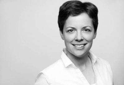 Facelift setzt auf langfristiges Mitarbeiterwachstum mit neuer Head of Human Resources Dr. Stephanie Busch