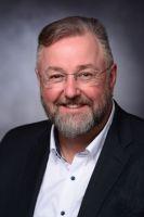 Prof. Dr. Oliver Weissmann, Geschäftsführer der xiv-consult GmbH