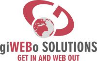 giWEBo Solutions