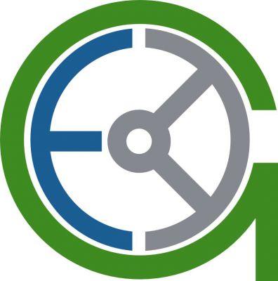 Geotechtronics GmbH Tutzing