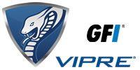GFI Vipre Antivirus jetzt in Deutschland im www.Antivirus-Shop.biz
