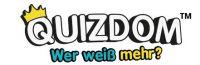 Marktführer in Griechenland mit 1,8m Nutzern und Primetime TV-Show launcht in Kürze in Deutschland
