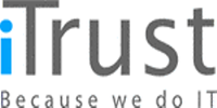 www.itrust.ch