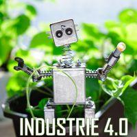 In (Er)-Wartung: Die Kopplung von Product Lifecycle Management an Industrie 4.0