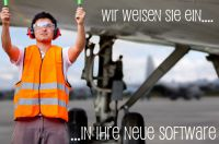 Industrie 4.0 und MES - Projektsteuerung und System-Einführung