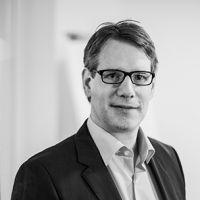 """Heiko Garrelfs von Hampleton Partners: """"KI ist einer der am schnellsten wachsenden Sektoren, der von großer Dynamik profitiert."""""""