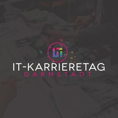 IT-Karrieretag Darmstadt
