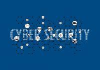 """Unter dem Motto """"Keine Digitalisierung ohne Cybersecurity"""" stellt euromicron auf der it-sa ganzheitliche Sicherheitskonzepte vor."""