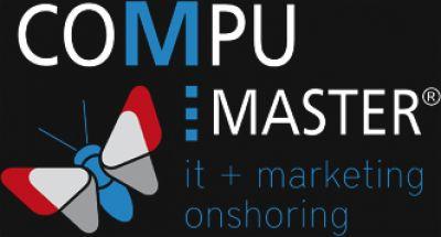 CompuMaster GmbH - IT+Marketing | OnShoring