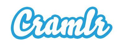 Firmenlogo Cramlr