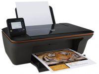 Günstige Druckerpatronen für den HP Deskjet 3055A auf Rechnung bestellen.