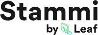 Stammi by Leaf