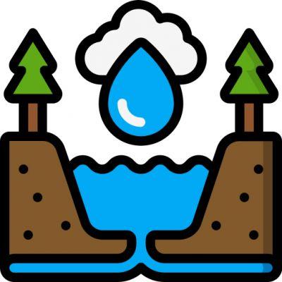 HM-Software Trinkwasserlabor