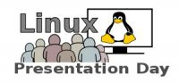 Linux Presentation Day 2015.2
