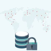 M-Files unterstützt DSGVO-Compliance auch bei vielen Altsystemen