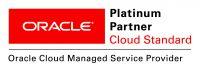 Managed Services für die Oracle Cloud