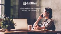 ShiftBase.com