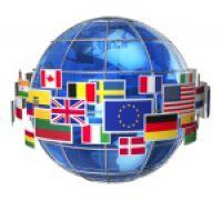 Mehrsprachige Kataloge, Preislisten und Broschüren automatisiert mit Database Publishing Systemen erstellen