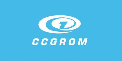 Ressourcenplanungssoftware CCGROM