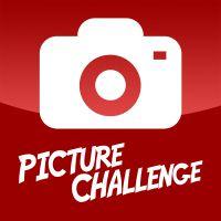 PictureChallenge App-Icon