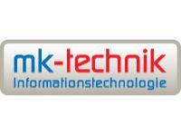 www.mk-technik.de