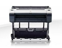 Günstige Tintentank passend zum Canon imagePROGRAF iPF760 auf Rechnung