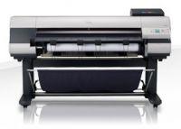 Günstige Tintentank passend zum Canon imagePROGRAF iPF815 auf Rechnung