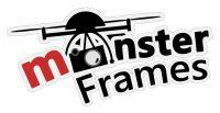 monsterframes.de - nun mit Virtuellen Rundgängen