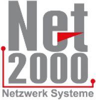 www.Net-2000.com