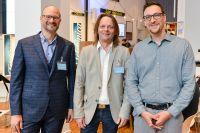Netzgestalten: C.Vossel, E. Lackner, M. Schrepel